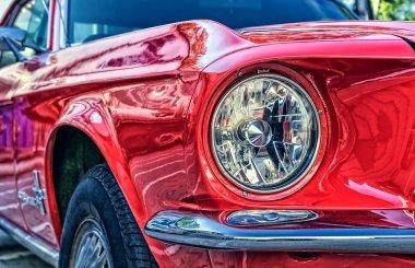 Staršie auto a krajšie ako nové? Takto sa vám to podarí!
