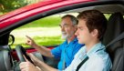 Otázky, ktoré si treba zodpovedať pred výberom autoškoly