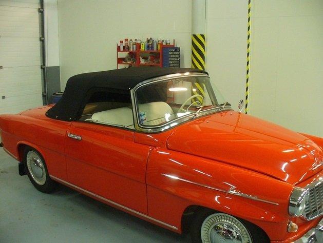 Sk Auto