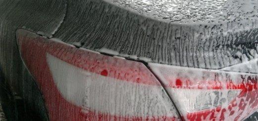 Základné pravidlá starostlivosti o auto počas zimy