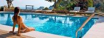 3 typy bazénov, ktoré vás uchvátia!
